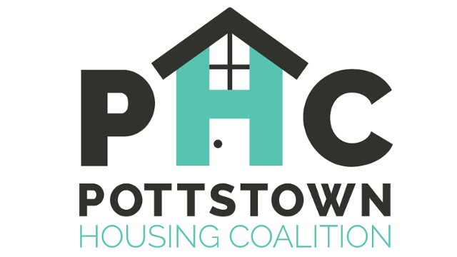 Pottstown Housing Coalition