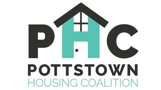 Pottstown Housing Coalition